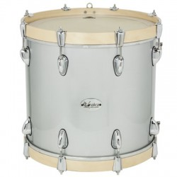 Timbal magest 38x34cm...