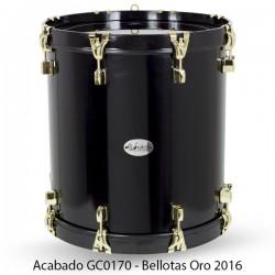 Tenor drum magest 38x40cm...