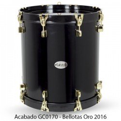Timbal magest 38x40cm...
