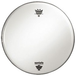 "Drumhead 8"" ambasador..."
