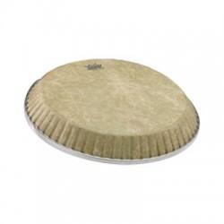 Parche conga lp 1075 fibersking ref.wa0111