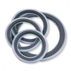 """Mufle control anillo 14"""" 35.6 cm ref 19030"""