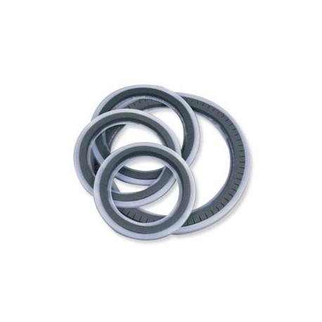 """Mufle control anillo 24"""" 60.9 cm ref.19090"""