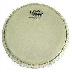 "Nuskin parche bongo 7.15"" m9 ref.w06030"