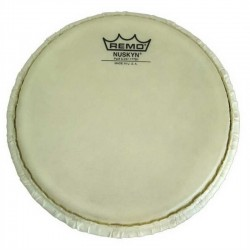"Nuskin parche bongo 9"" m9 ref.w06036"