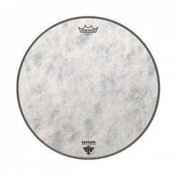 """Drumhead 20"""" powerstroke..."""