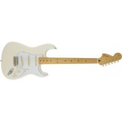 Fender Stratocaster Jimi Hendrix Signature OLW