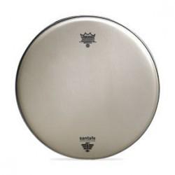 """Drumhead 22"""" renai. ambasador 55.9cm ref.17400"""