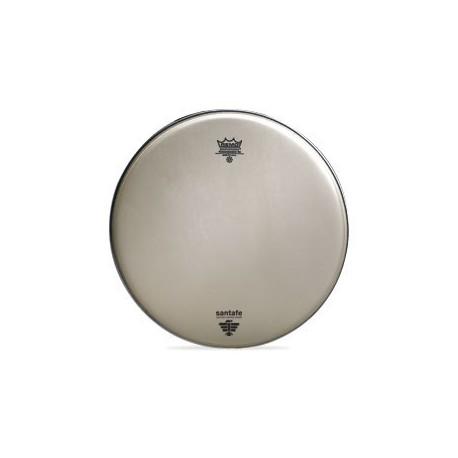 """Drumhead 10"""" renaissan diplomat 25.4cm ref.17220"""