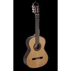 Guitarra Clásicas paco castillo 202