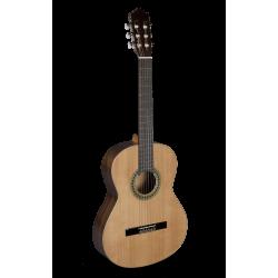 Guitarra Clásica Paco Castillo 201