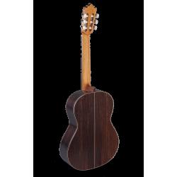 Guitarra Clásicas paco castillo 203