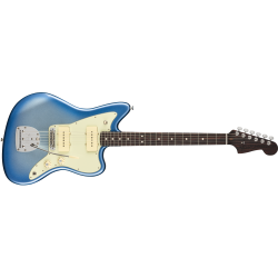 Fender 2019 Limited Edition...