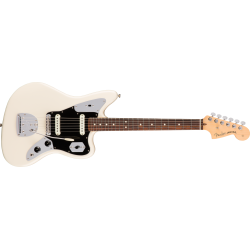 Fender American Pro...