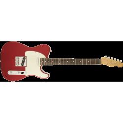 Fender Classic Series '60s...