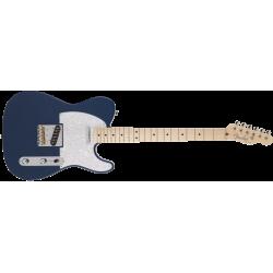 Fender Made in Japan Hybrid...