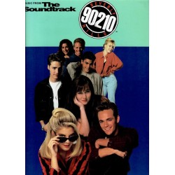 Beverly Hills 90210: Music from the Soundtrack