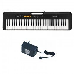 CASIO TECLADO CT-S100...