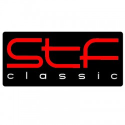 Display stf lider ref. stf4000
