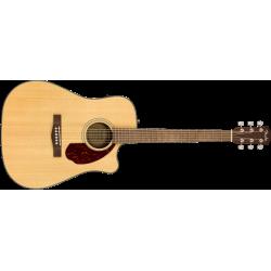 Fender CD-140SCE...