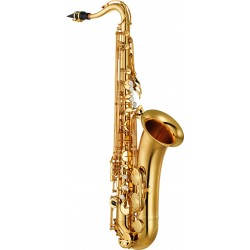 Yamaha YTS-280 Saxo Tenor