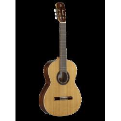 Alhambra 1c guitarra clásica