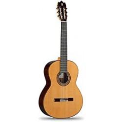 ALHAMBRA 4 PA Guitarra Clásica