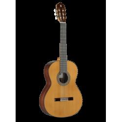 ALHAMBRA 5P Guitarra Clásica