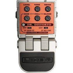 Line 6 Pedal ToneCore Dr....
