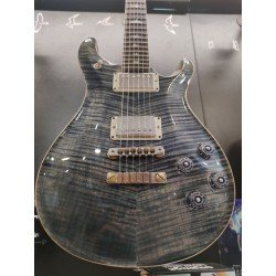 PRS WOOD LIBRARY MCCARTY...