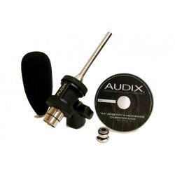 AUDIX TM1 PLUS