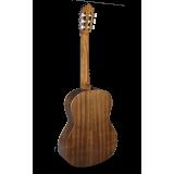 Guitarra clásica Paco Castillo 201 ¾