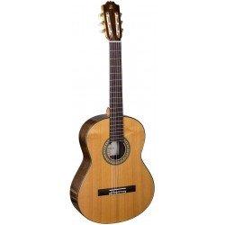 Guitarra ADMIRA A18