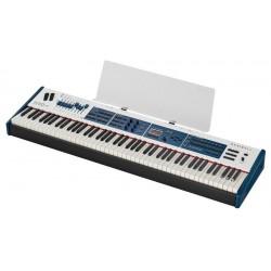 DEXIBELL PRO STAGE PIANO 88...