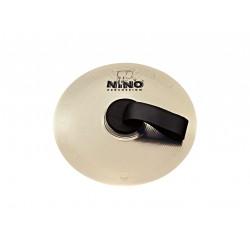 NINO PERCUSSION NINO-NS305