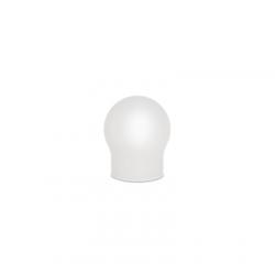 5A/7A Tip (Mini Ball Nylon)