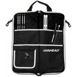 Ahead SB2 Stick Bag Custom...