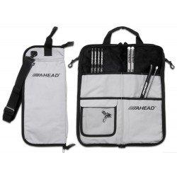 Ahead SB3 Stick Bag Custom...