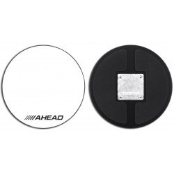"""10"""" Corp Snare Pad with..."""