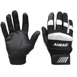 Gloves Large...