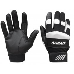 Gloves X-Large...