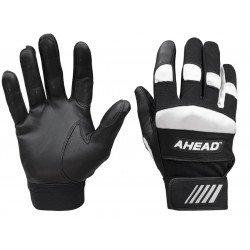 Gloves X-Large...