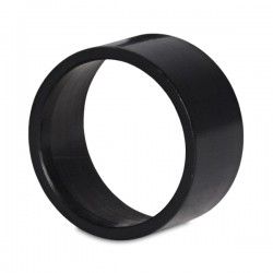 Replacement Ring (Black)