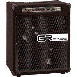 GR BASS GR 210-8060