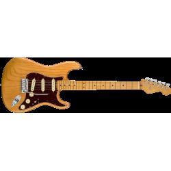 Fender American Ultra...
