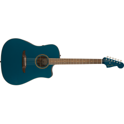 Fender Redondo Classic w/...
