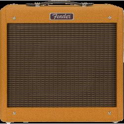 Fender Pro Junior™ IV,...