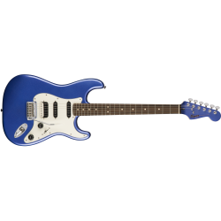 Squier Contemporary...