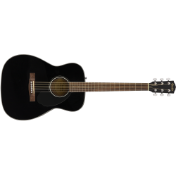 Fender CC-60S Concert,...
