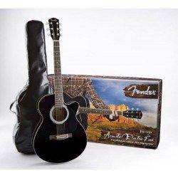 Fender FA-130...